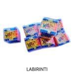 LABIRINT PRIPREMA-01