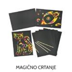 magicno srtanje za web-01 PRIPREMA-01